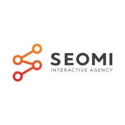 Agencja interaktywna SEOMI - Systemy Informatyczne Białystok