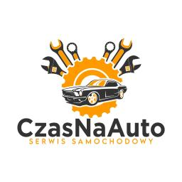 CzasNaAuto - Mechanika Samochodowa - Elektryk samochodowy Oława