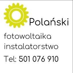 AUTOBP Bartosz Polański - Energia Odnawialna Kobylin