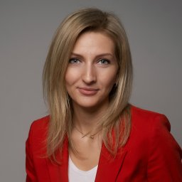 Ragon Monika Dzidek - Biuro rachunkowe Bieruń