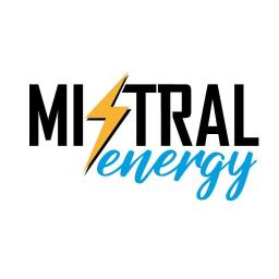 Mistral Energy - Elektryk Włocławek