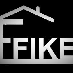 EFIKE Usługi remontowo-budowlane Kacper Trzeciak - Malarz Toruń