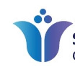 SC Beauty Clinic - Medycyna estetyczna Sosnowiec