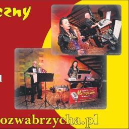 Zespół muzyczny TANGO - Agencje Eventowe Wałbrzych