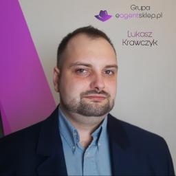 Łukasz Krawczyk - Leasing Finansowy Korsze