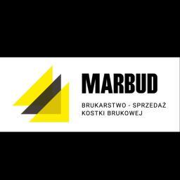 MARBUD - Firma Układająca Kostkę Brukową Essen