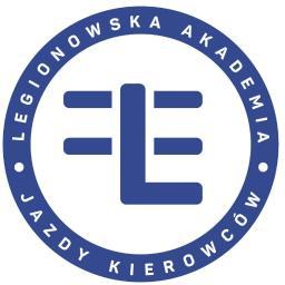 LAJK Legionowska Akademia Jazdy Kierowców - Kurs Na Prawo Jazdy Legionowo