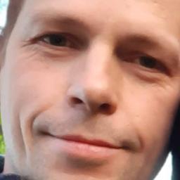 Damian Stankiewicz - Montaż wykładzin Nowy Tomyśl