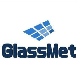 GlassMet sp. z o.o. - Balustrady Nierdzewne Słupsk