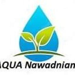 Aqua Nawadnianie - Projektowanie ogrodów Chałupki