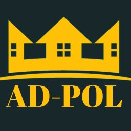 AD-POL - Elewacje Domów Piętrowych Kalników