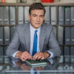 Kancelaria Radcy Prawnego Mateusz Buczkowski - Porady Prawne Pogórze