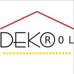 Dekorol Home - Bramy garażowe Wyszków