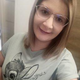 Anna Skakanka - Pomoc Domowa Kalisz
