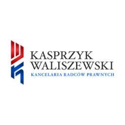 Kancelaria Radcy Prawnego Paweł Kasprzyk - Radca Prawny Gdańsk