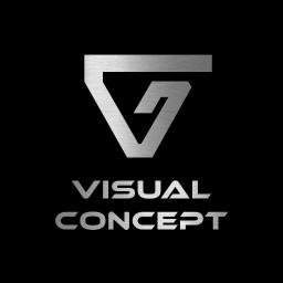 Visual Concept - Meble Do Kuchni Toruń
