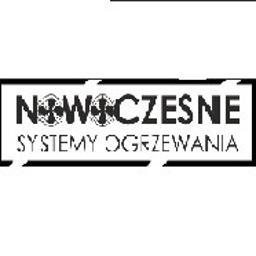 Pompy Ciepła Brodnica - Klimatyzacja Brodnica