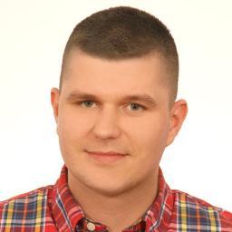 P.W. Łukasz Zajkowski - Pompy ciepła Łomża