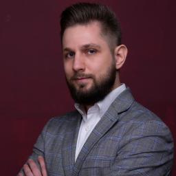 Silesia Capital - Kredyt hipoteczny Siemianowice Śląskie