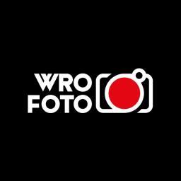Marcin Jędrzejczak WroFoto - Kamerzyści Ślubni Brzeg Dolny