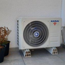Klimatyzacja Brodnica 24