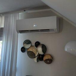 Klimatyzacja Brodnica 34