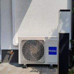 Klimatyzacja Brodnica 38