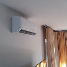 Klimatyzacja Brodnica 44