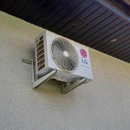 Klimatyzacja Brodnica 45