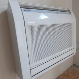 Klimatyzacja Brodnica 49