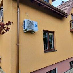 Klimatyzacja Brodnica 51