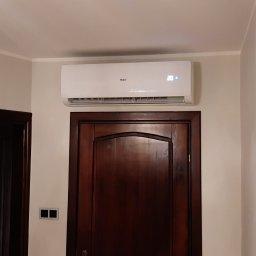 Klimatyzacja Brodnica 57