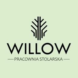 Pracownia Stolarska Willow - Altanki Komorów