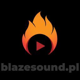 BLAZE SOUND & MEDIA - Firma Marketingowa Białystok
