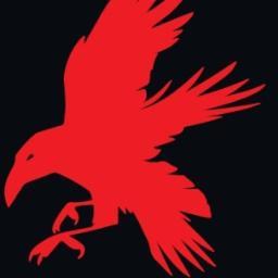 Red Raven - Obsługa Prawna Słupsk