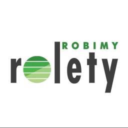 robimyRolety - Rolety Antywłamaniowe Warszawa