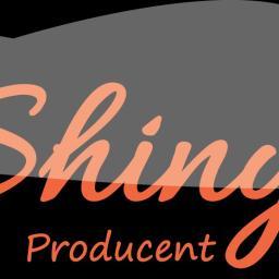 Shiny Dream Producent Odzieży - Firmy odzieżowe Wejherowo