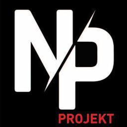 NP Projekt - Projekty Domów z Poddaszem Sulechów