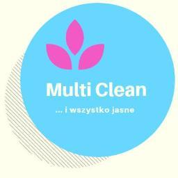 Multi Clean - Sprzątanie Mieszkań Stargard