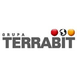 Grupa Terrabit - Drukarnie etykiet Pszczyna