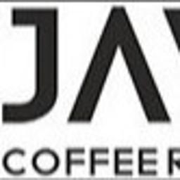 Java Coffee Company Sp. z o.o. - Kawa do Biura Warszawa