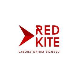 RedKite Sp. z o.o. - Biuro rachunkowe Kraków