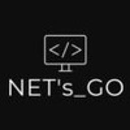 NET's_GO - Strony internetowe Częstochowa
