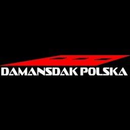 DAMANS DAK POLSKA sp. z o.o. - Dom z Gotowych Elementów Przemyśl