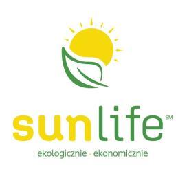 SunLife sp. z o.o. sp. k. - Energia odnawialna Opole
