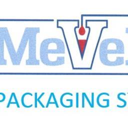 Mevema Packaging Systems - Dostawcy maszyn i urządzeń Lublin