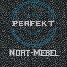 Perfekt-Nort-Mebel - Architekt Wnętrz Szczecin