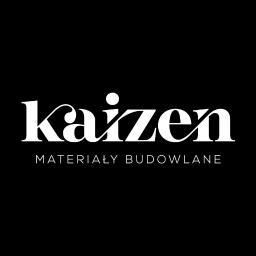 Kaizen s.c. Materiały Budowalne i Wykończeniowe - Ocieplanie Od Wewnątrz Białystok