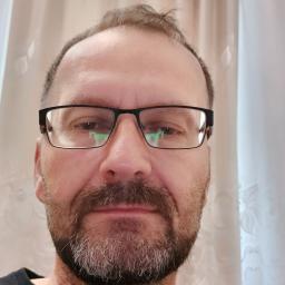 Piotr Barański - Alarmy Biała Podlaska