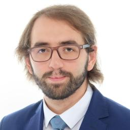 Adwokat Krzysztof Burzyński Kancelaria Adwokacka - Kancelaria Adwokacka Sosnowiec
